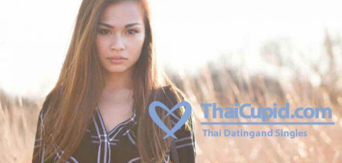 ThaiCupid – Esperienza e test
